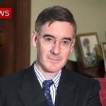 Jacob Rees-Mogg: We will see if I have to eat my words or not