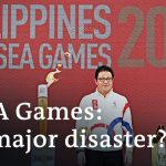 The 2019 SEA Games: Chaos and disaster? | DW News