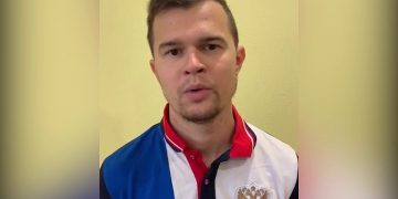 FIH Hockey Olympic qualifiers: India one of the world's best, says Russia's Pavel Golubev