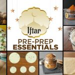 Make and Store Iftar Pre Prep Essentials Recipes By Food Fusion (Ramzan Special Recieps)