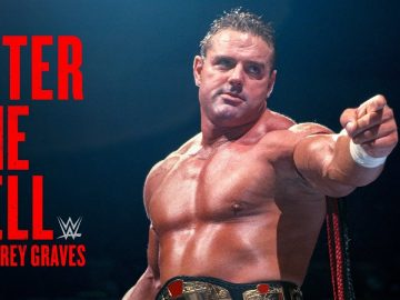The British Bulldog is a WWE Hall of Famer: WWE After the Bell, March 12, 2020