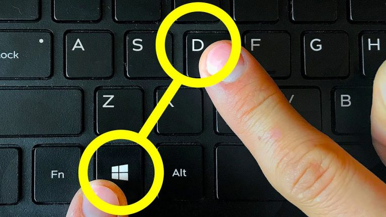 Simple Shortcuts You Only Need to Use