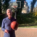 A message from Mike Breen
