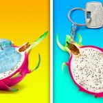 30 STUNNING DIY CRAFTS TO MAKE WHEN YOU ARE BORED