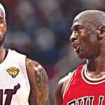 15 Things You Didn't Know About The NBA