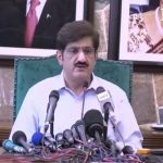 Khyber Pakhtunkhwa has reported its first cases of coronavirus, confirming 15 po... 6
