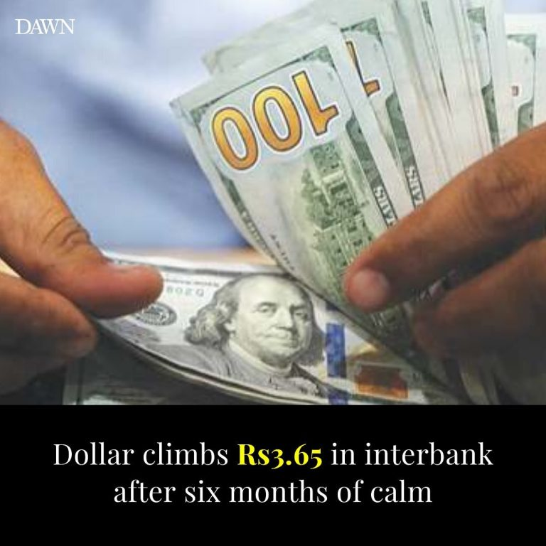 The rupee witnessed pressure on Monday after a period of relative calm for the p... 3