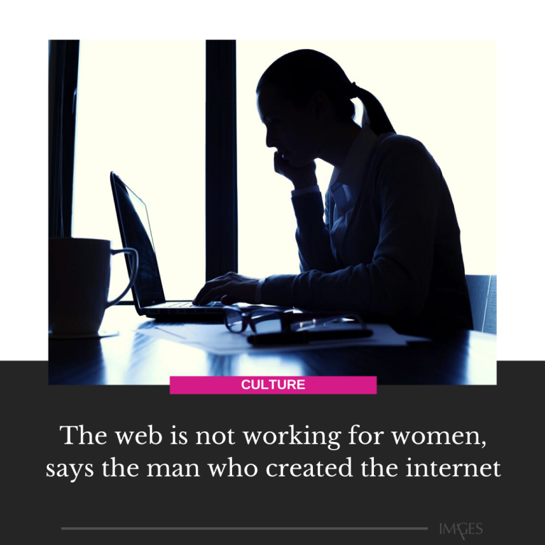 I am seriously concerned about the online harms facing women and girls, shared T... 3