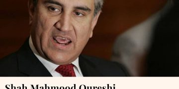 Foreign Minister Shah Mahmood Qureshi has said that he appreciates the Sindh gov... 48