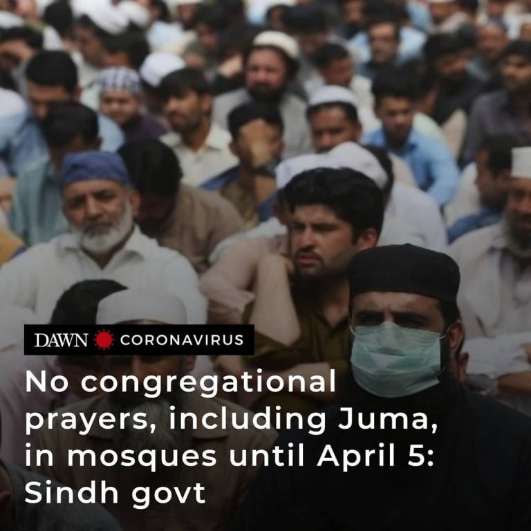 Sindh government spokesperson Murtaza Wahab has said that there will be no congr... 1