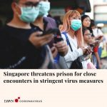 Mainland China reported its first locally transmitted coronavirus case in three ... 5
