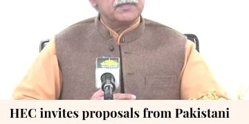 Special Assistant to Prime Minister on Health Dr Zafar Mirza revealed on Monday ... 7