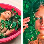 26 SIMPLE WAYS TO TAKE COOL PHOTOS AT HOME