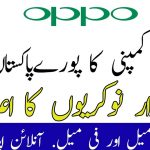 Oppo Smart Phone Company Jobs 2019 Mobile company Jobs Apply Online Oppo Smart Phones