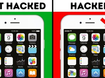 15 Clear Signs Your Phone Was Hacked