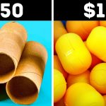 25 Things People Throw Away But They Cost a Lot