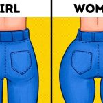 12 Main Differences Between Men and Women
