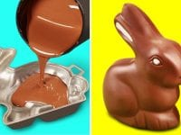 28 AMAZING DIY IDEAS FOR EASTER