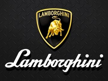 12 Things You Didn't Know About Lamborghini