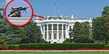 10 Things You Didn't Know About The White House