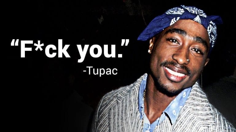 Famous Last Words of Celebrities Before Death