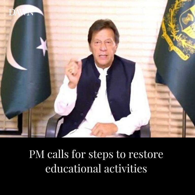 In a move aimed at saving the education system from further disruption amid the ... 3
