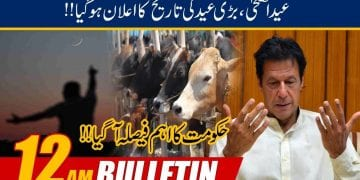 12am News Bulletin | 16 June 2020 | 24 News HD mp4