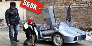 Most Expensive Kids Toys Ever Made