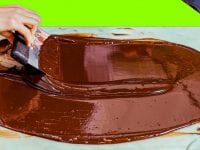 31 DELICIOUS DESSERT RECIPES    CHOCOLATE, PASTRY, CARAMEL AND PIPING TRICKS