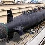 5 Most Powerful Bombs of All Time