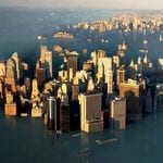 10 Ways The World Could End Tomorrow