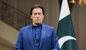 Prime Minister Imran Khan has said that if people take precautionary measures an... 9