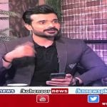Chit Chat With Mustafa Shah powered by Coffee Planet | Kohenoor News Pakistan