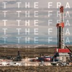 How Fracking Became America's Money Pit
