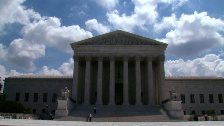 Supreme Court: States can bind electors' votes