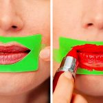 37 MIND BLOW GIRLY GADGETS TO MAKE YOUR LIFE BETTER