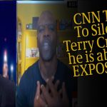CNN Literally Tries To Silence Terry Crews As He EXPOSES BLM | Wayne Dupree Show