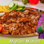 Afghani Gosht Bakra Eid Special 2020 Recipe in Urdu Hindi - RKK