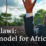 Malawi's presidential election and what it means for Africa | DW News