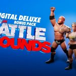 Brawl without limits in WWE 2K Battlegrounds on Sept. 18