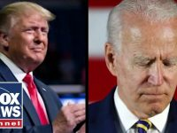 'The Five' skeptical on whether Biden will show up to presidential debates