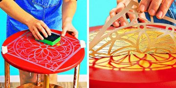 27 DIY FURNITURE MAKEOVER || UPGRADE YOUR HOME