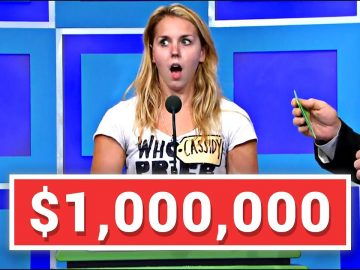 SMARTEST Game Show Winners of All Time