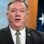Secretary of State Mike Pompeo says U.S. should limit which human rights it defends