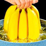23 UNUSUAL WAYS OF COOKING TO SOLVE YOUR PROBLEMS