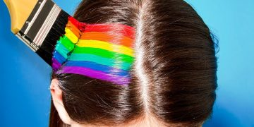 30 AWESOME HAIR HACKS THAT REALLY WORK