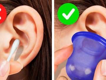 26 USEFUL HACKS YOU WISH YOU KNEW SOONER