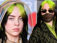 Billie Eilish movie: Was Billie Eilish in Diary of a Wimpy Kid? Who did she play? 23