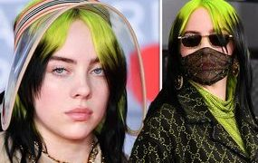 Billie Eilish movie: Was Billie Eilish in Diary of a Wimpy Kid? Who did she play? 56
