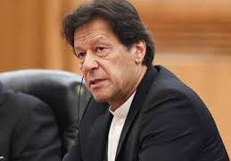 Imran leaves for UK amid growing concerns over his health 7